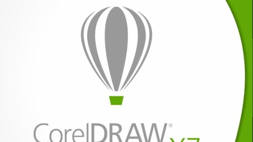 Corel Draw x7 Crack + License Key 2020 Free Download