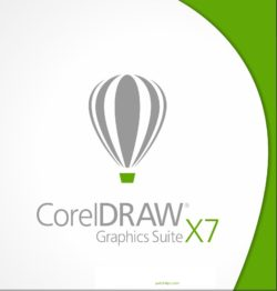 Corel Draw x7 Crack + License Key 2020 Free Download