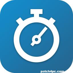 Auslogics Boostspeed Premium 11.4.0.2 Crack + Kegen 2020 Free Download