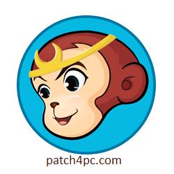 DVDFab 11.0.7.6 Crack + Keygen 2020 Free Download [Latest]