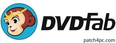 DVDFab 11.0.7.6 Crack + Keygen 2020 Free Download [Latest]