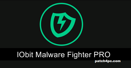 IObit Malware Fighter Pro 7.6.0.5846 Crack + Keygen 2020 Free Download