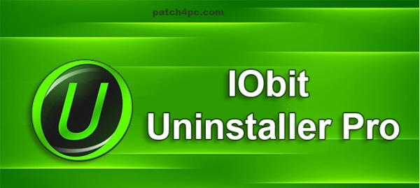 IObit Uninstaller Pro 9.3.0.11 Crack + Keygen 2020 Free Download