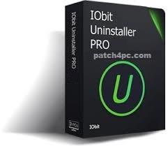 IObit Uninstaller Pro 9.3.0.11 Crack + Keygen 2020 Free Download