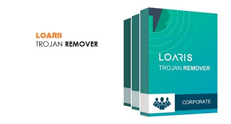 Loaris Trojan Remover 3.1.19.1430 Crack With Full Key Free Download 2020