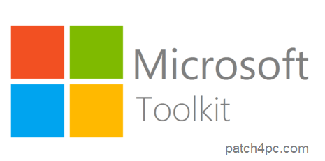Microsoft Toolkit 2.6.7 Crack + License Key 2020 for Windows & Office Free Download