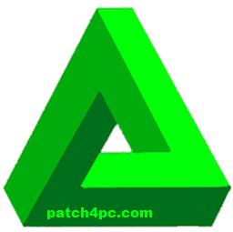 Smadav Pro 13.5 Crack Keygen 2020 Free Download From patch4pc.com Smadav Pro 13.7 Crack + Keygen 2020 Free Download