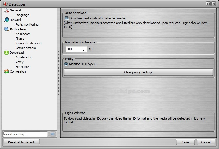 VSO Downloader Ultimate 5.1.1.70 Beta Crack With Key 2020 Free Download