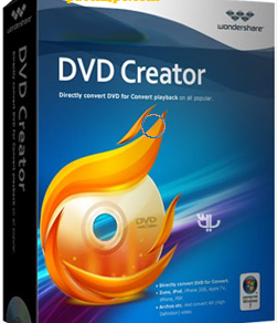 Wondershare DVD Creator 6.3.1.173 Crack Keygen 2020 Free Download3 Wondershare DVD Creator 6.3.2.175 Crack + Keygen 2020 Free Download
