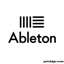 Ableton Live Crack 10.1.9 With Full Keygen + Torrent Download 2020
