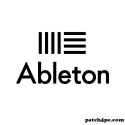 Ableton Live Crack 10.1.9 With Full Keygen + Torrent Download 2020