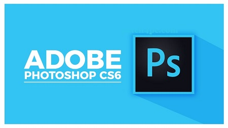 Adobe Photoshop CS6 Extended Crack + Serial Key Free Download 2020 (Latest)