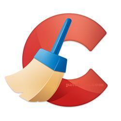CCleaner Pro 5.65.7632 Crack + Keygen Free Download 2020