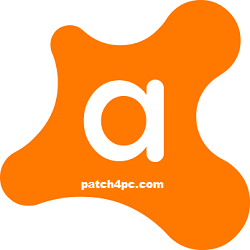 Avast Premier Crack + Key 20.3.2405 / 20.4.2406 Beta Download