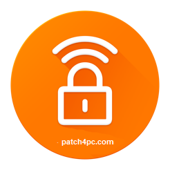 Avast SecureLine VPN Activation Code + License Key 2020 Free Download